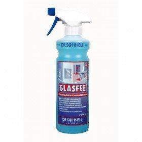 glasfee-glasreiniger-mit-spruhaufsatz-500-ml-1-flasche