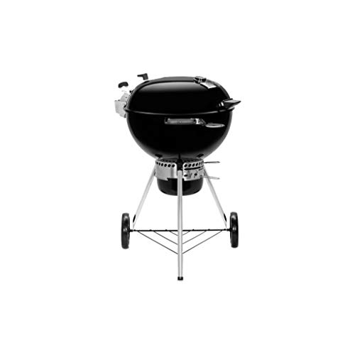 Barbecue Weber - Ring Weber Grill