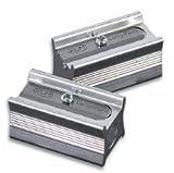 R-1040601 - 6 Stück - KUM Langkonusspitzer aus Magnesium - Qualität die überzeugt! SUPERSCHARF und PRÄZISE!!! Sixpack!