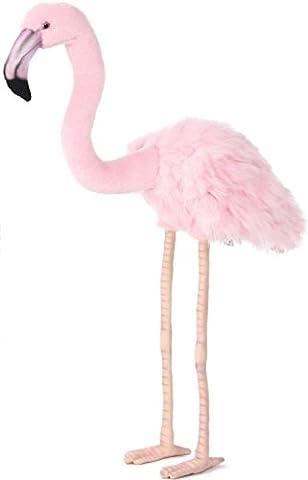 GGAMNOL realistic Stuffed Animal Plush Toy