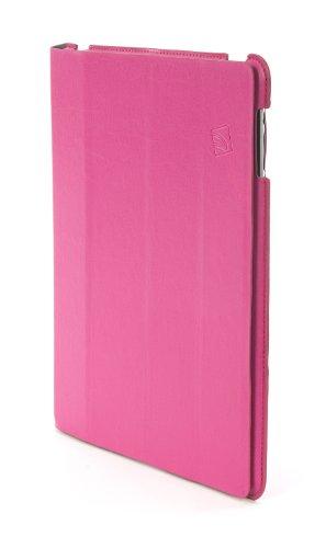tucano-cornice-folio-schutzhulle-und-stander-fur-apple-ipad-2-und-3-pink