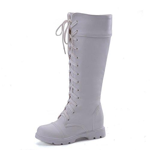 adeesu-botas-chukka-mujer-color-blanco-talla-36