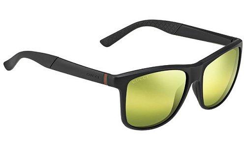 gucci-lunette-de-soleil-gg-1047-b-s-wayfarer-femme