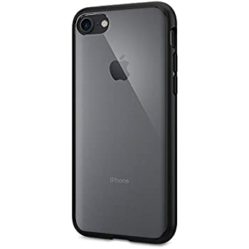 coque spigen iphone 8
