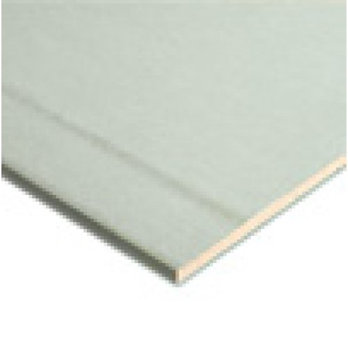 buildershop-uk-2400-x-1200-x-125-mm-resistant-a-lhumidite-pour-plaque-de-platre-e-s-10-plaques