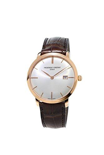 frederique-constant-herren-armbanduhr-fc-306v4s4