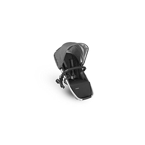 For-Your-little-One Parasol Compatible with Uppababy Vista 2015 ...