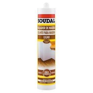 soudal-14125621-sellador-madera-300ml-14125621-roble