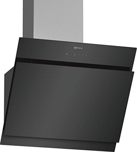 Neff DIHM651S