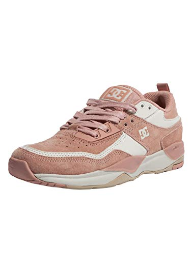 DC Shoes E.Tribeka SE - Shoes - Zapatos - Mujer - EU 37