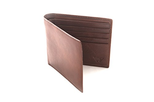 walletech-rfid-wallet-italian-leather-for-men-slim-stylish-bifold-rfid-blocking-wallet-for-credit-ca