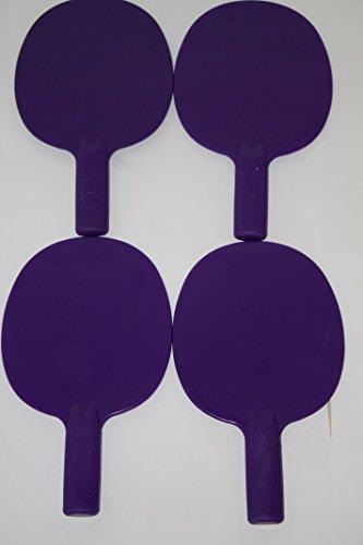 set-of-4-robust-plastic-table-tennis-bats-pingpong-auction-game-paddlesmrmrs-color-purple-1-set-4-ba