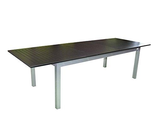 xxl-voll-aluminium-auszieh-gartentisch-detroit-220-280-x-100-cm-mit-synchronauszug-von-doppler-in-silber-mit-schwarzer-platte-2