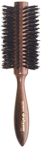 Altesse - 9410 P - Brosse à cheveux avec poils de sanglier et nylon renforcé - 22 / 59 mm