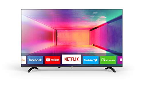 Smart TV ENGEL LE3250SM 32