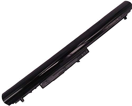 Golem-power HSTNN-LB5S 14.8V 41WH 2600mAh Ersatz-Akku des HP Notebook kompatibel mit HHP 240G2 / 245G2 / 250G2 / 255G2 ; 14-d000 / 15-d000 ;14 TouchSmart-d000 -