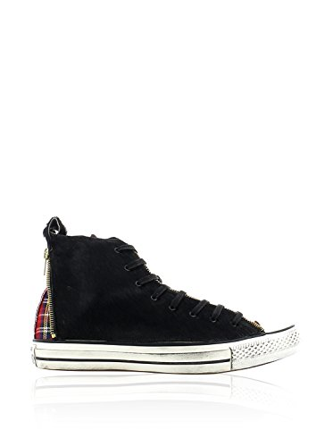 Converse 1C14HL01 Sneakers Donna Oro