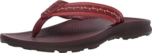 Chaco Men's Flip Ecotread Flip-Flop Sandal (Chaco Flip Flops Männer)