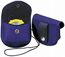 Funda Proteccion Compas Iris 50 Plastimo