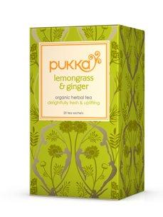 pukka-herbs-ltd-lemongrass-ginger-tea-20-sachets