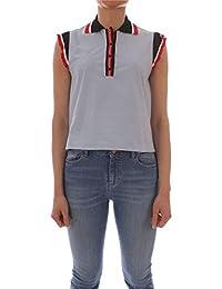 T Pinko it Amazon Bluse Abbigliamento E Top Shirt Donna BUEwxw4