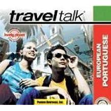 Traveltalk Portuguese (European): Traveler's Survival Kit