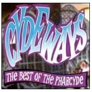 Cydeways: the Best of...