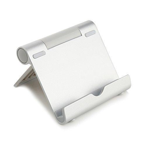 arktispro-aluminium-stander-fur-apple-ipad