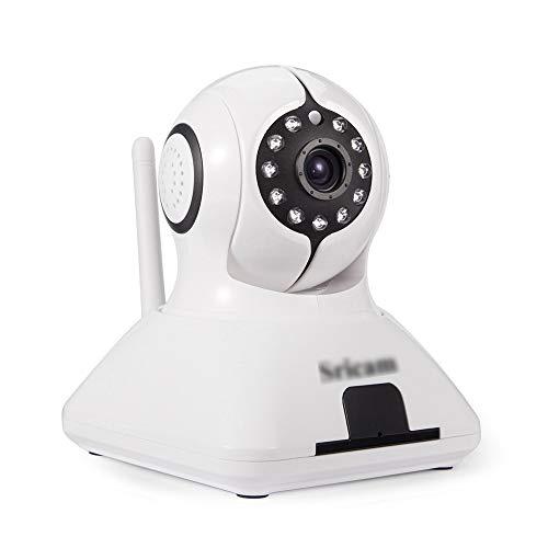 FLYWM Wireless WiFi Megapixel Hd Home Hotsale Alarm Security Night Vision-Video-Türklingel-Kamera-System