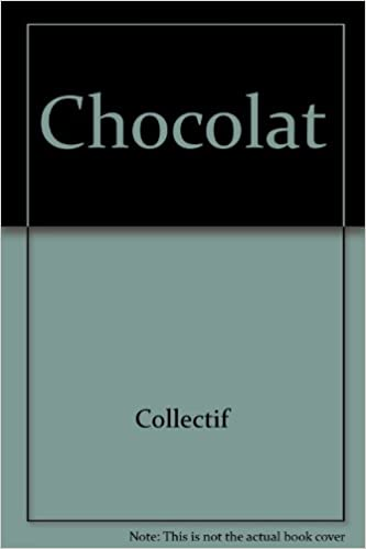 Livres gratuits La dolce vita : Chocolat pdf ebook