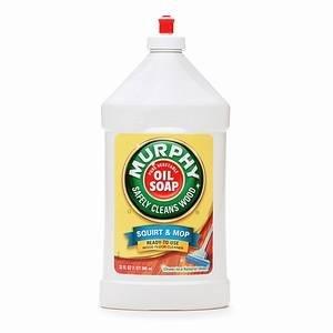 murphys-oil-soap-squirt-mop-wood-floor-cleaner-946-ml-pack-of-12