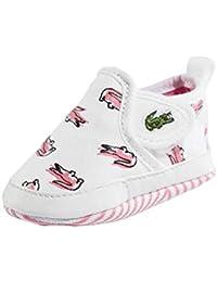 11a517a508 Suchergebnis auf Amazon.de für: Boris Becker: Schuhe & Handtaschen