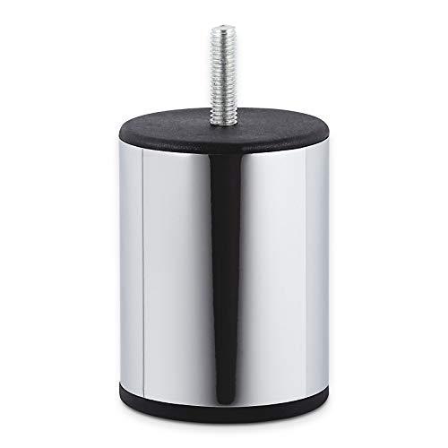 Demino De micr/ófono Micr/ófonos Altavoces para ALINCO DR-03 DR-135 DR-235 DR-435 DR-635 EMS53 radios de Dos v/ías walkie Talkie