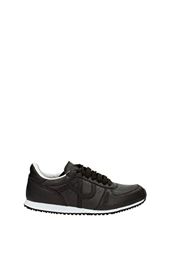 sneakers-armani-jeans-men-leather-brown-c65244587-brown-9uk