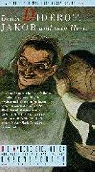 Jakob und sein Herr. Die Andere Bibliothek