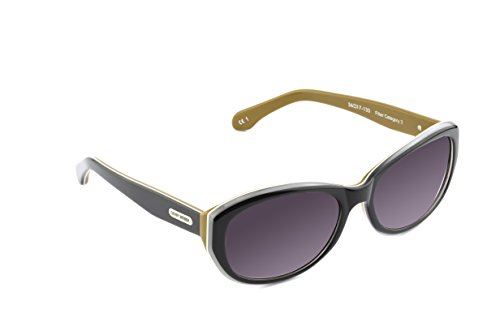 Originale Gerry Weber 7057 - Sonnenbrille