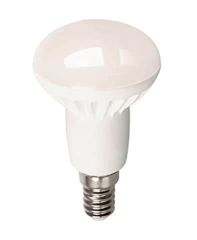 Bioledex RODER LED Spot E14 R50 5W 400Lm Warmweiss