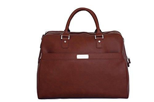 guess-tm2108pol63-travel-bag-men-cognac-tu