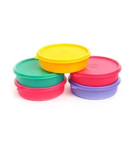 tupperware-juego-de-cuencos-con-tapa