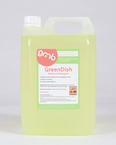 greendish-auto-feed-dishwashing-detergent-concentrate-20-litre-drum