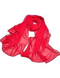 Schal Bolero Hochzeit Abendkleid Tuch Überwurf Damen