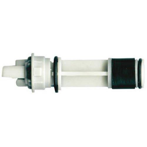 BRASSCRAFT Mfg st2245-Badewanne und Dusche Wasserhahn Lenkervorbau für Delta Wasserhahn, Umsteller