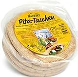 Pita Taschen - Davert