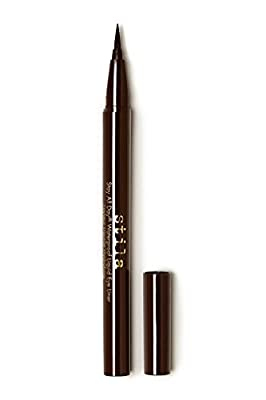 Stila Stay All Day Waterproof Liquid Eye Liner 0.5 ml