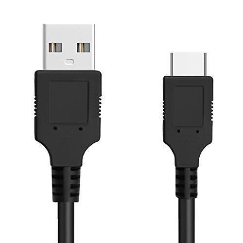 fantek-cable-usb-c-type-c-vers-usb-type-a-cable-2pcs