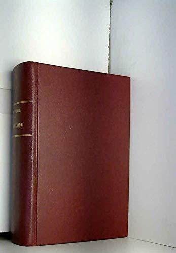 Vade mecum et vade retro de l'amateur de mots croisés : . 1re partie. Vocabulaire. Par Maxam. 2e édition par Ignazi