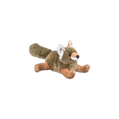 8-coyote-cub-plush-stuffed-animal-toy