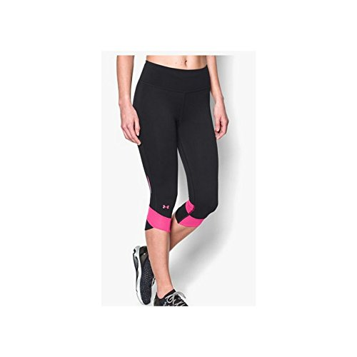 Under Amour Laufhose Tights Fitness