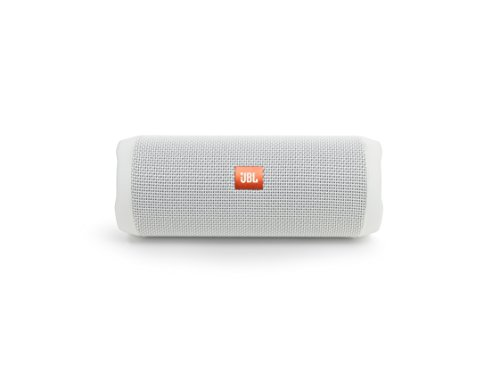 jbl-flip-4-bluetooth-portable-stereo-speaker-white