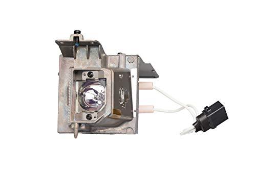 Infocus SP-LAMP-100 Projektionslampe (Infocus, IN119HDxa) Infocus Data Projector